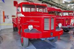 2019-01-07 Kromhout 4VS-AN 25-07-1956.jpg
