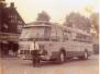 Krupp bussen