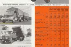 2012-05-17-Krupp-folder-3-2