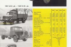 2012-05-17-Krupp-folder-3-4