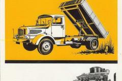 2012-05-17-Krupp-folder-3-5