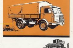2012-05-17-Krupp-folder-3-6