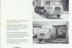 2012-05-17-Krupp-folder-5