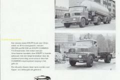 2012-05-17-Krupp-folder