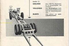 2013-03-22-Krupp-Folder_1