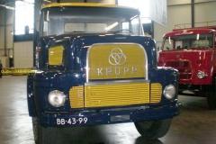 14-10-2017 Krupp 2