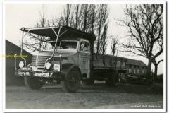 2011-02-22 Krupp Buffel Govert de Wit 110 Pk
