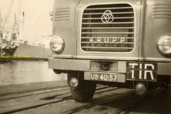2011-03-28 Krupp 6