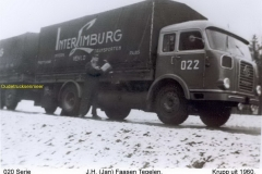 2011-07-25 Krupp interlimburg 10