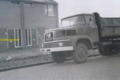 2012-01-28 Krupp
