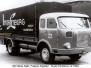 Krupp truck map 02