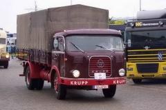 2005-01-01 krupp240507