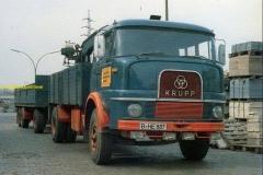 2018-01-14 KRUPP LF980 1967