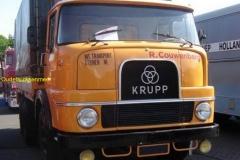 2018-01-14 Krupp_4