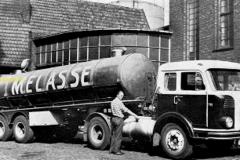 2020-07-23-Krupp-MELASSE