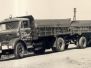 Krupp truck map 03