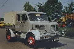 2012-05-11 Krupp 1_2