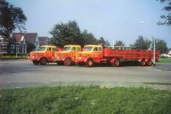 2012-07-15 krupp heersema029
