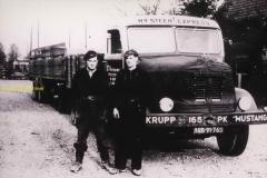 2012-08-21 Krupp heersema