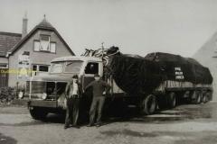 2012-09-02 Krupp mustang heersema