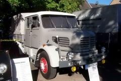 2012-09-11 Krupp_1