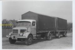 2012-12-01 Krupp SB9493