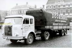 2013-01-02 Krupp Doorenbos Makkum