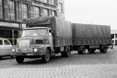 Krupp trucks map 01