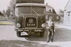 2013-08-19 Krupp Veldman tZand