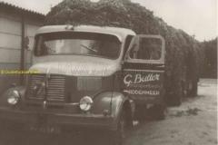 2014-07-14 Butter Krupp Middenmeer