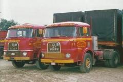 2017-02-27 KRUPP V8