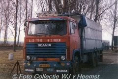 2011-04-07-Scania-111