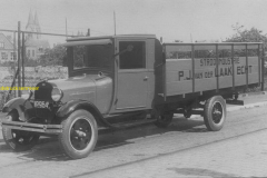 2011-03-28-ford-AA
