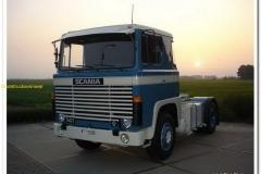 2011-02-03-Nieuwe-Scania-141-trekker