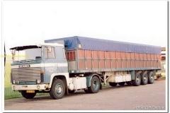2011-02-03-Scania-111-van-de-lagemaat-53-90-VB