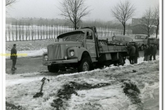 2011-02-09-Scania-02-Lagemaat
