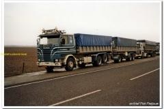 2011-02-09-Scania-trio-Lagemaat