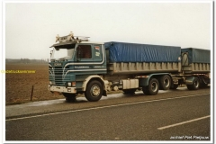 2011-02-09-Scania-type-142-Lagemaat