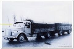 2011-02-09-Scania-type-56-145-Pk-XB-60-02-Lagemaat