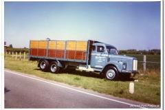 2011-02-09-Scania-type-75-UB-35-35-Lagemaat