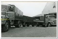 2011-02-11-Scania-compilatie-01-Lagemaat