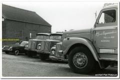 2011-02-11-Scania-compilatie-02-Lagemaat
