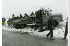 2011-02-11-Scania-ongevalletje-01-Lagemaat