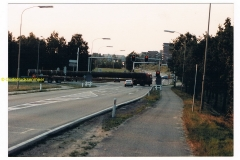 2016-10-04 Lagerweij uit Ede_35