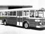 Lancia bussen