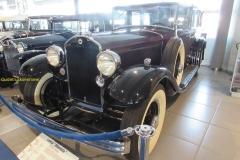 2017-07-20 Lancia Dilambda 1930