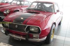 2017-08-13 Lancia Fulvia Sport 1600