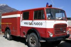 2008-11-03 lancia (23)