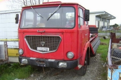 2008-11-03 lancia (6)