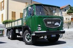 2017-08-03 Lancia truck_2